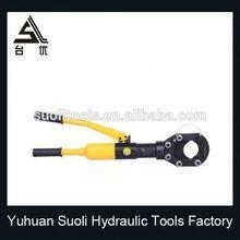 "7/8"" nylon pulley with galvanized swivel eye"