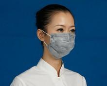 Nano-Silver Mask Antibiotic & Anti-dust
