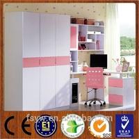 wardrobe for child furniture