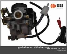High Performance Motorcycle Carburator Jupiter-z