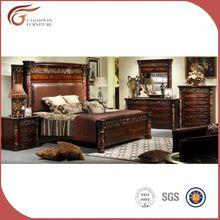 sofa set classic bedroom furniture