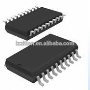 New&Original\/Low&Best Price\/Hot sale IC REG BUCK 3.3V/ADJ 3.5A 20SOIC L4973D3.3-013TR