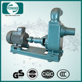 Clear water or chemical liquid specification of centrifugal pump for water