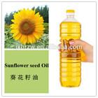 refined sunflower oil price bulk