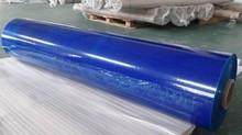 chinese manufacturer xxx film blue
