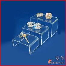 custom printed earring display cards-earring display stand shop