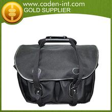 good design unique noble camera bag importers