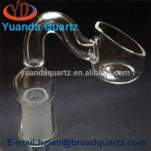 Top Selling Quartz Banger Nail