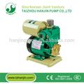 Automático 100% cobre abastecimento de água destilada