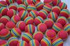 Super Quality Soft Foam Practice Golf Balls