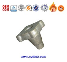 ali baba steel ASTM A 105 xianyang