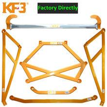 Factory Directly Nissan Teana strut bar strut brace suspension parts