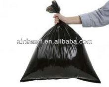 Dog poop waste bags