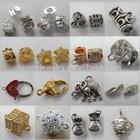 accessory jewelry