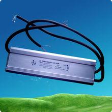 IP67 200w constant voltage 36v led waterproof driver led light bulb