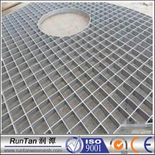 China manufacturer high quality gi grating