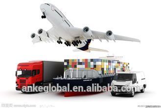 أرخص أسعار الشحن البحري الصين إلى دبي-------- آن