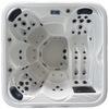 best luxury whirlpool portable spa sex massage spa tub