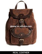hair bags genuine leather bag ladies bags images