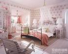 lightweight double metal bunk beds sale
