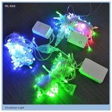 export led tree light apple