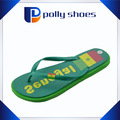 baratos de goma deslizador de brasil fabricante de calzado