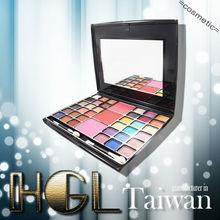 Wholesale Makeup Cheap Eyeshadow Palette