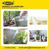 Garden mineral water cost plant waterer KB-3005 kobold
