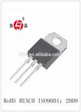 switching transistors 13007