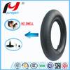 tube 400-8 motorcycle inner tube 3.00-18/300-18 tyres motorcycle