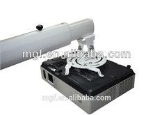 short throw ceiling mount kit/Universal Ceiling Mount/projector bracket