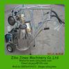 Direct Manufacturer Goat Milking Machine