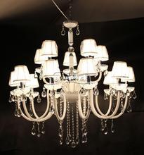 Jane European restaurant lighting fixtures idyllic Mediterranean about European chandeliers chandelier bedroom lamp ceiling livi