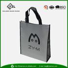 cheap reusable non woven shopping woman bags wholesale china