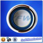 High Quality China Mechanical Hydraulic Seal Kits For KOMATSU PC200-5