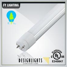 plug&play led tube,18w, T8 Tube, Internal Driver, UL, CUL, CE, ROHS Approved