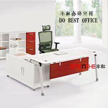 office desk partition