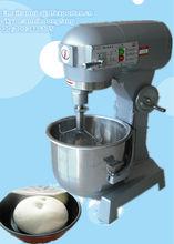 high quality high-speed planetary machine (cake dough mixer) high-speed planetary machine (cake dough mixer) pjb-60 food mixer m