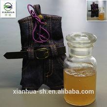 China supplier detergent liquid wholesale price in Shanghai