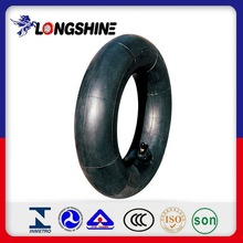 Inner Tube Motorcycle Tyres Chinese Supplier