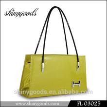 Latest Cheap Wholesale Fashion Ladies Purse, New Design Lady Wallet, New Stylish Fashion lady handbag