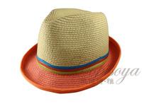 2014 felt hat fashion hat handmade cowboy hat