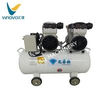 italy air compressor, volvo truck air compressor