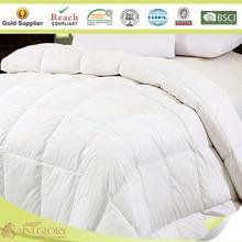 Super warm comfortable Comforters