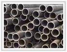 Low carbon seamless steel pipe ASTM ASME GB DIN standard