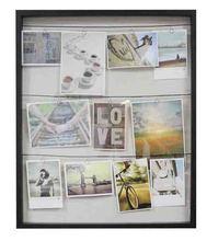2013 New Design Photo Frame - Big syrian mirror. DIY