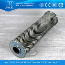 High Quality Filter Element for Cold Room Bitzer Refrigeration Compressor Carrier Parts