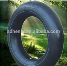 wholesale inner tube