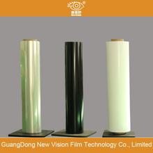 adhesive window tint film safety & security film New vision high control window tint film solar control window