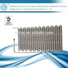 various refrigeration part / wire condenser